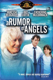 A Rumor of Angels - movie with Ray Liotta.