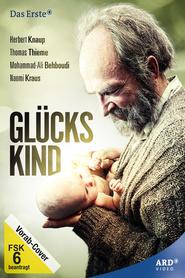Glue is the best movie in Callum Turner filmography.
