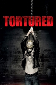 Tortured - movie with James Cromwell.