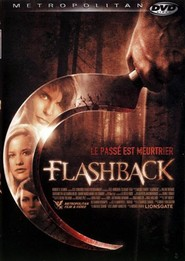 Flashback - Morderische Ferien is the best movie in Xaver Hutter filmography.