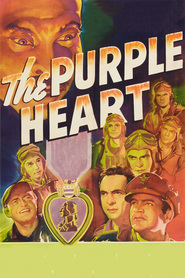 The Purple Heart - movie with Farley Granger.