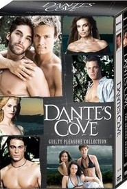 Dante's Cove - movie with Tracy Scoggins.