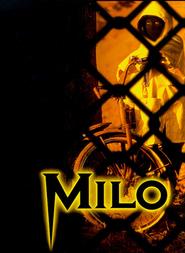 Milo is the best movie in Antonio Fargas filmography.