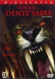 Attack of the Sabretooth is the best movie in Stacy Haiduk filmography.