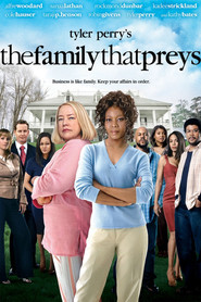 Film The Family That Preys.