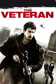 The Veteran is the best movie in Toby Kebbell filmography.