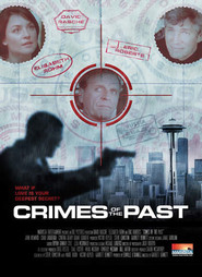 Crimes of the Past - movie with Eric Roberts.