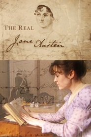 The Real Jane Austen is the best movie in Anna Chancellor filmography.