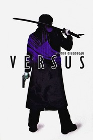 Versus is the best movie in Shoichiro Masumoto filmography.