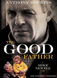 The Good Father - movie with Joanne Whalley.