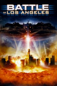 Battle of Los Angeles - movie with Darin Cooper.