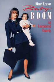 Baby Boom is the best movie in Sam Shepard filmography.