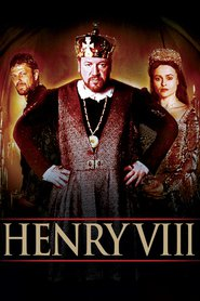Henry VIII - movie with Danny Webb.