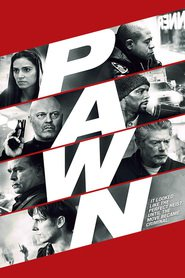 Pawn - movie with Ray Liotta.