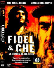 Fidel is the best movie in Maurice Compte filmography.