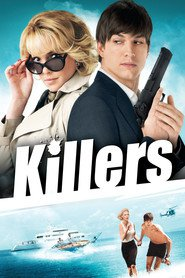 Killers is the best movie in Casey Wilson filmography.