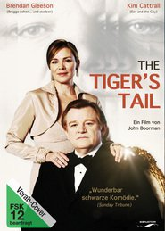 The Tiger's Tail is the best movie in Brendan Gleeson filmography.