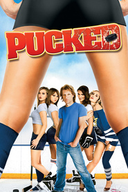 Pucked is the best movie in Cary Elwes filmography.