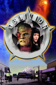Oblivion is the best movie in Carel Struycken filmography.