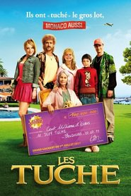 Les Tuche is the best movie in David Kammenos filmography.