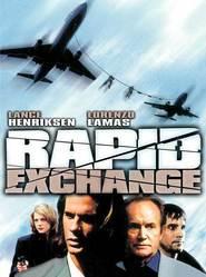 Rapid Exchange is the best movie in Gaston Pauls filmography.