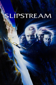 Film Slipstream.