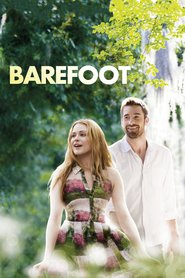 Barefoot - movie with J.K. Simmons.