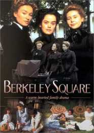 Berkeley Square is the best movie in Jason O'Mara filmography.