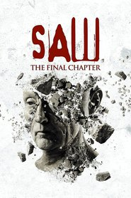 Saw 3D is the best movie in Chester Bennington filmography.