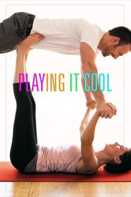 Playing It Cool - movie with Chris Evans.