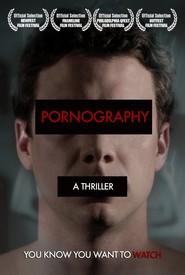 Film Pornography.