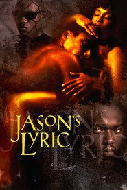 Jason's Lyric is the best movie in Lisa Nicole Carson filmography.