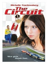 The Circuit is the best movie in Bill Campbell filmography.