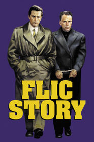 Flic Story is the best movie in Paul Crauchet filmography.