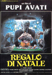 Regalo di Natale is the best movie in Diego Abatantuono filmography.