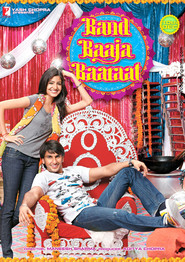 Band Baaja Baaraat is the best movie in Anushka Sharma filmography.