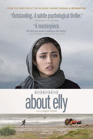 Darbareye Elly is the best movie in Taraneh Alidoosti filmography.