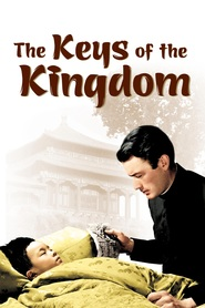 The Keys of the Kingdom - movie with Roddy McDowall.