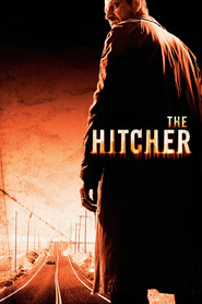 The Hitcher - movie with Neal McDonough.