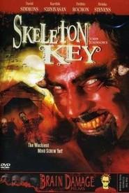 Skeleton Key is the best movie in Chris Jenkins filmography.