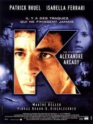 Film K.