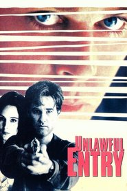 Unlawful Entry is the best movie in Ray Liotta filmography.