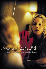 Somersault is the best movie in Nathaniel Dean filmography.