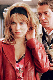 The Gas Station is the best movie in Ellen Ten Damme filmography.