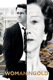 Woman in Gold is the best movie in Helen Mirren filmography.