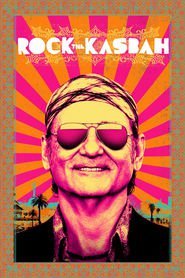 Film Rock the Kasbah.