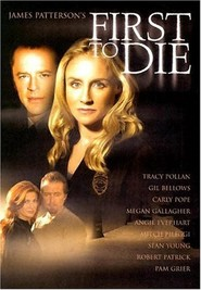 1st to Die - movie with Gil Bellows.