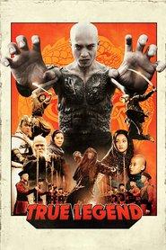 Su Qi-er is the best movie in Zhou Xun filmography.