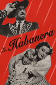 La Habanera is the best movie in Julia Serda filmography.