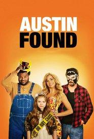 Film Austin Found.